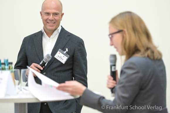 "191002 Marco Brockhaus ""M&A und Private Equity 2019"" Frankfurt School of Finance & Management"